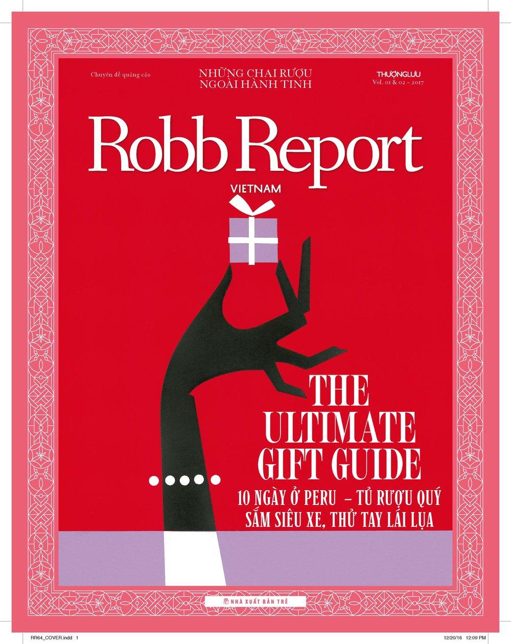 Based Upon_London_Art Design_Press_Robb Report Vietnam