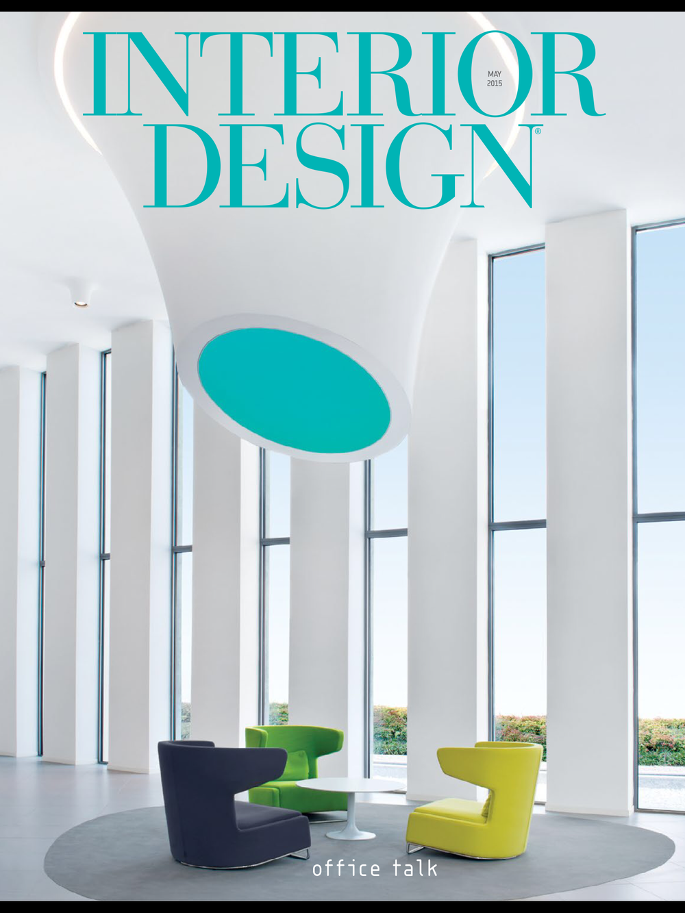 Based Upon_London_Art Design_Press_Interior Design US