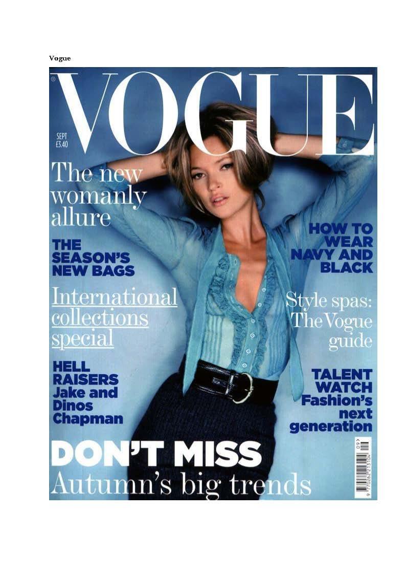 Based Upon_London_Art Design_Press_Vogue