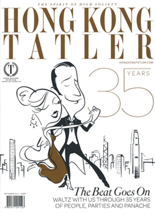Based Upon_London_Art Design_Press_Hong Kong Tatler