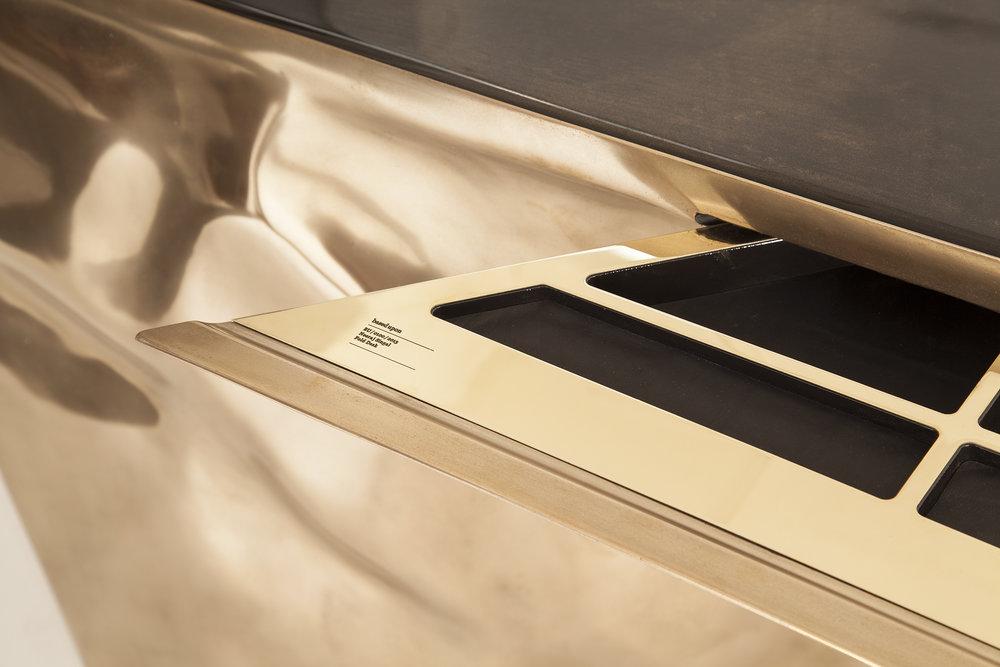 drawer detail.jpg