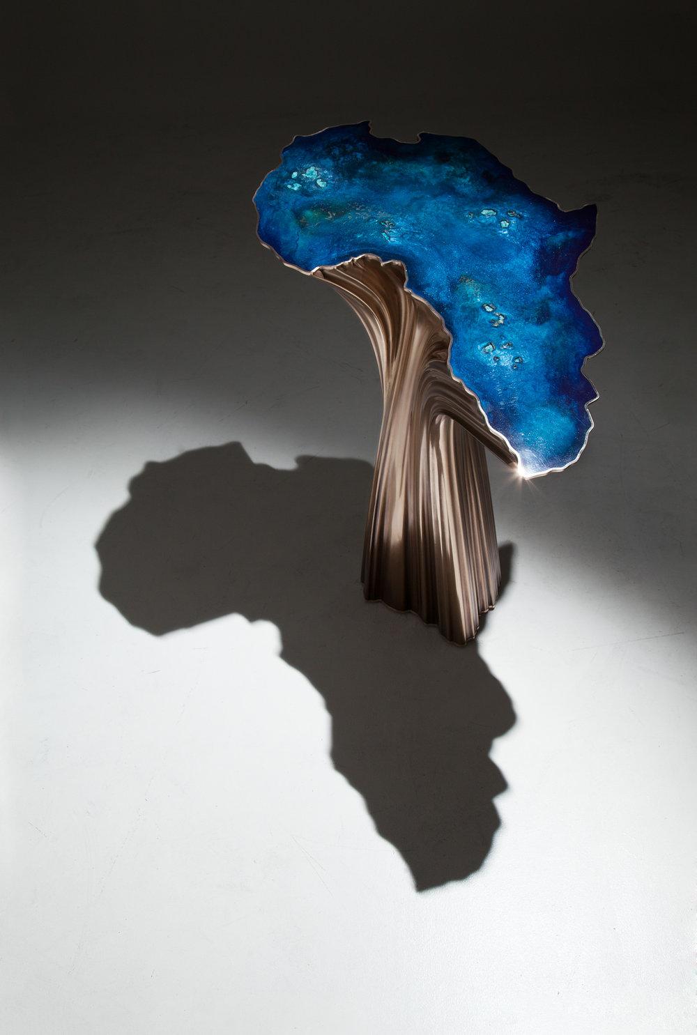bu_01067_africa_pangaea_02.jpg