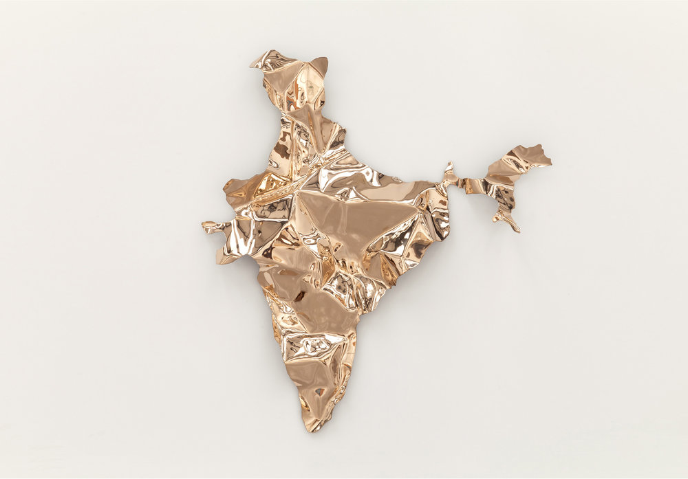 bu_00001_If I had known_INDIA_bronze_A.jpg