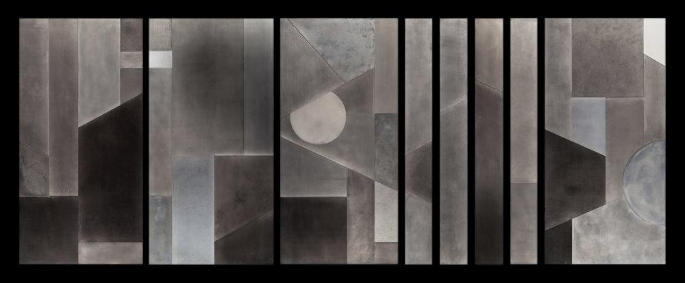All Panels.jpg