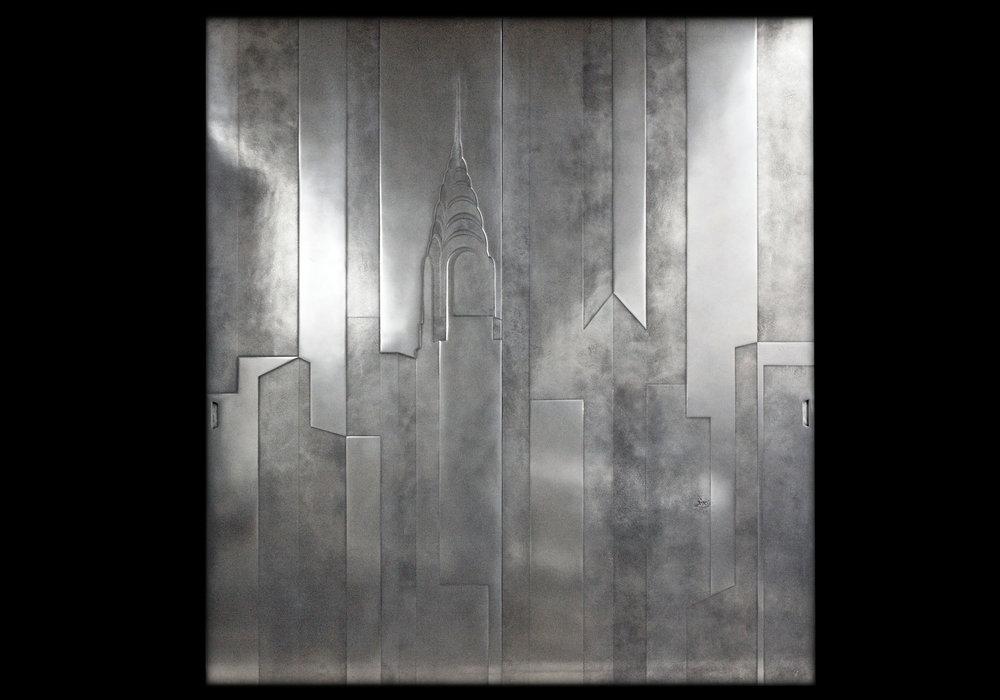 deco scape artwork complete two doors.jpg