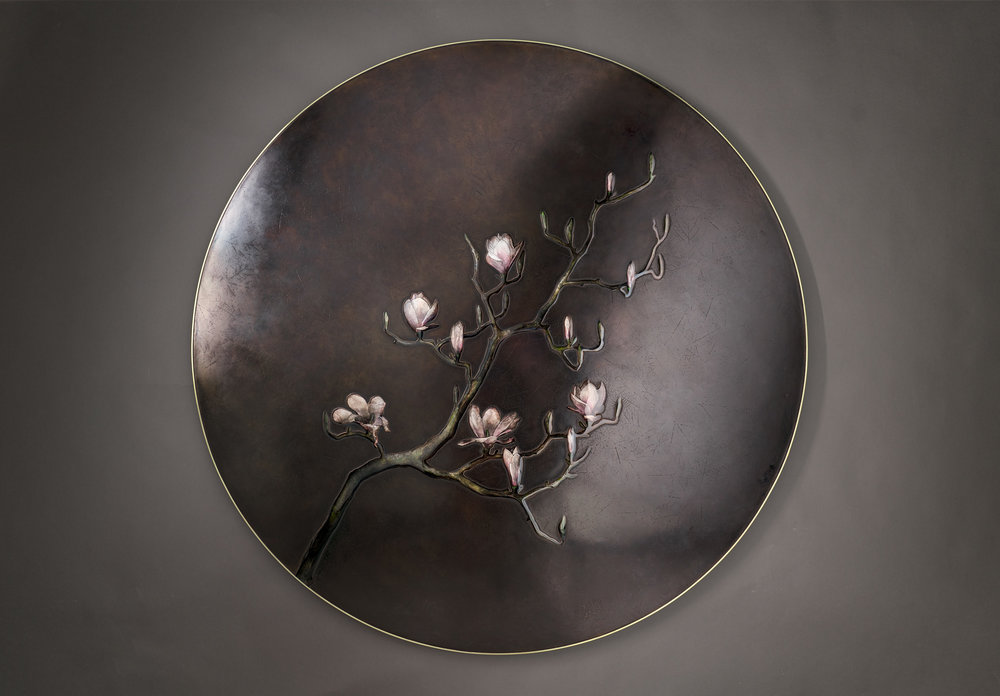 bu_99005_magnolia_01.jpg