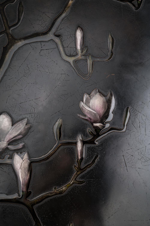 bu_99005_magnolia_04.jpg