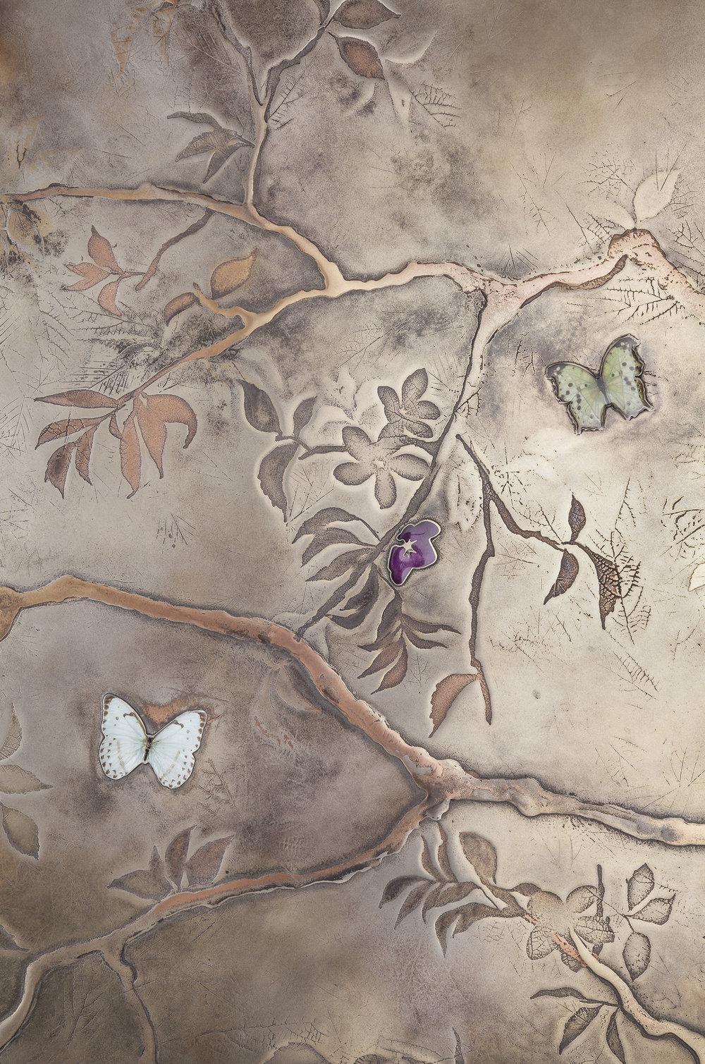 Detail 04.jpg