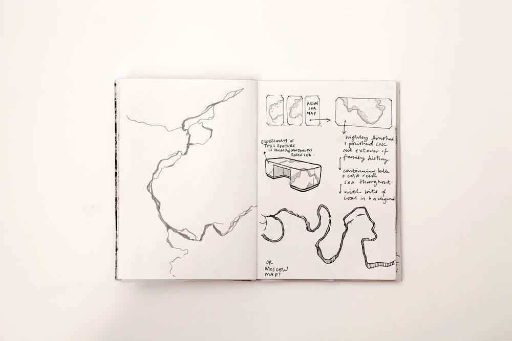 sketchbook 3d.jpg