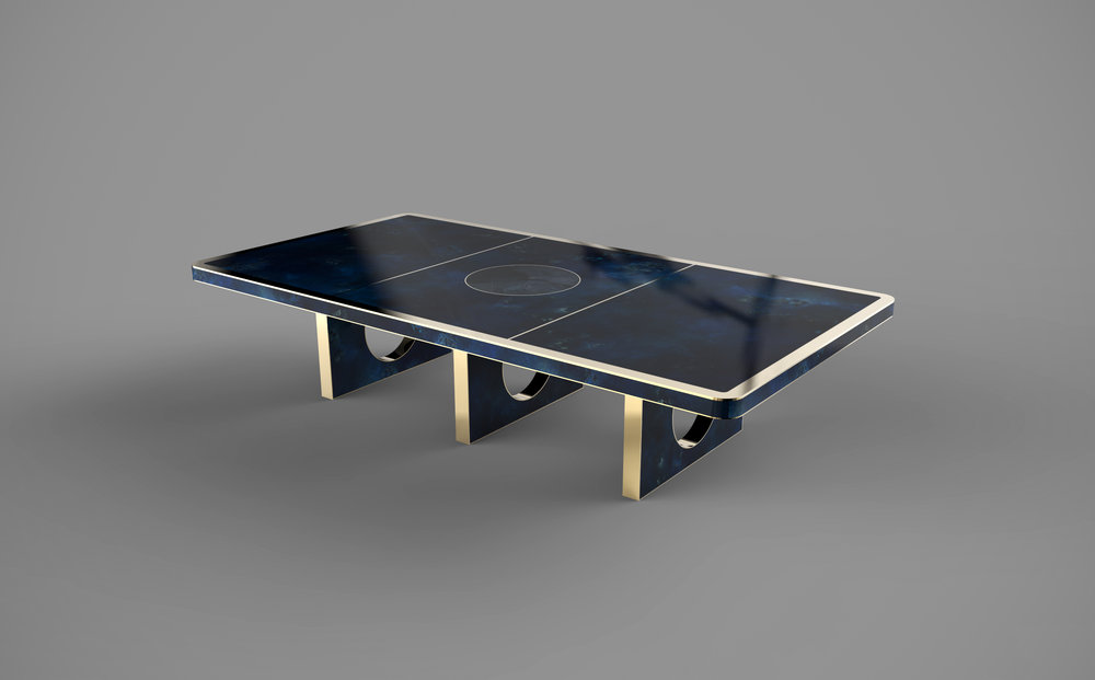 Billiard Table Blue Tramazite003_Option 2(WithCover).jpg