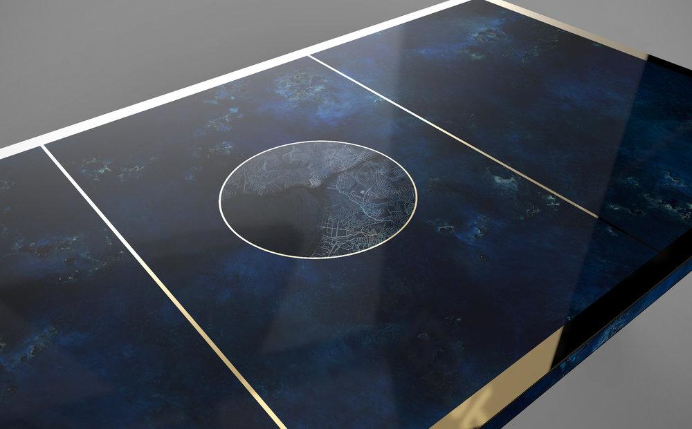 Billiard Table Blue Tramazite003_Option 2(CloseUpMap).jpg