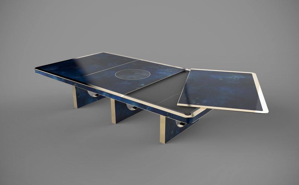 Billiard Table Blue Tramazite003_Option 2(WithCoverOpening).jpg