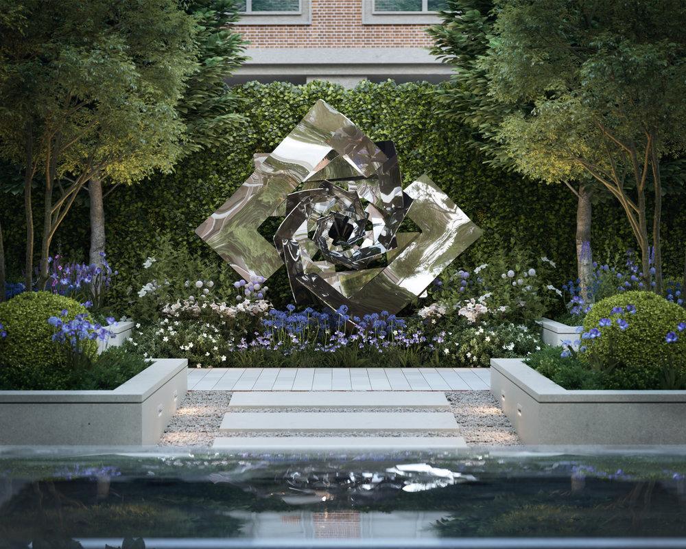 CIT_Lancer Square Sculpture Vignette_Final_180613.jpg
