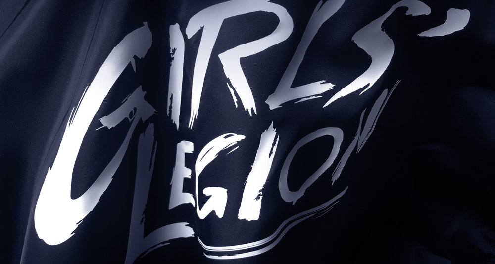 Girls legion CaseTOP (INSIDE CASE).jpg