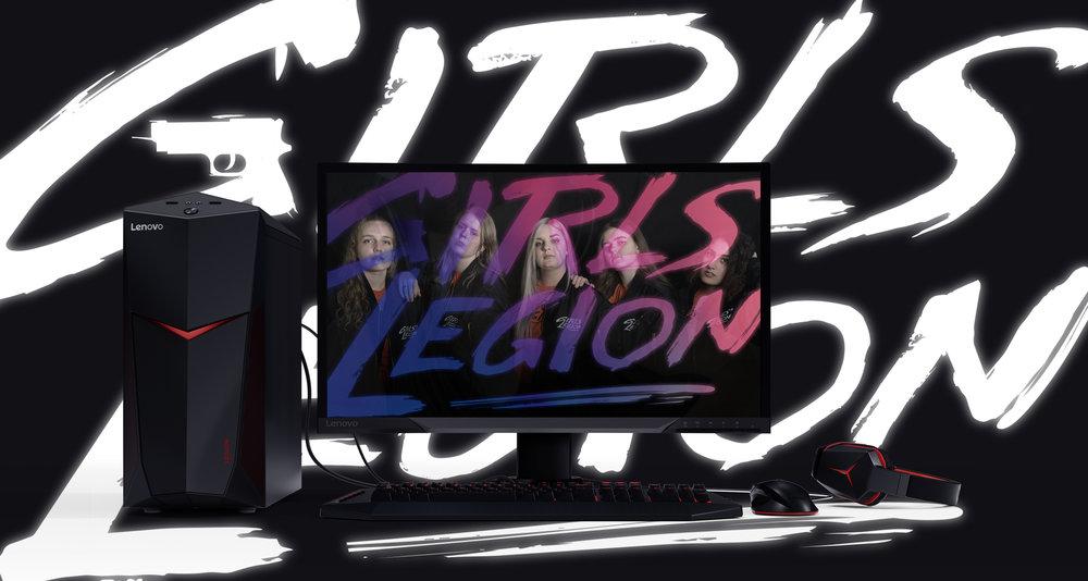 Girls legion CaseDIGITALS IMAGE.jpg