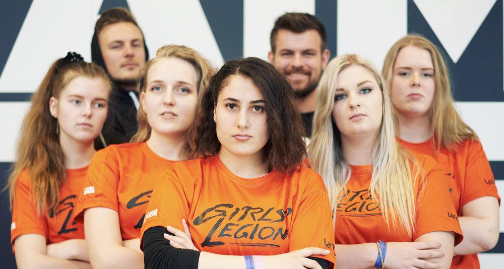 Girls legion CaseFULLSIZE IMAGE copy.jpg