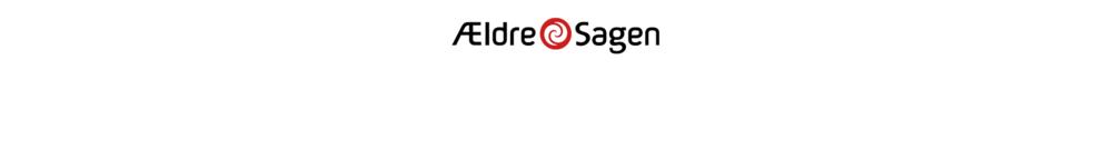 Case_Ældresagen5.png
