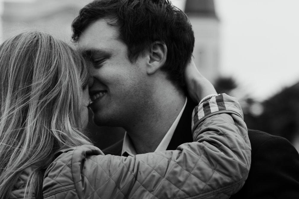 Jake and Julia Jackson Square Proposal -Kallistia Photography-3.jpg