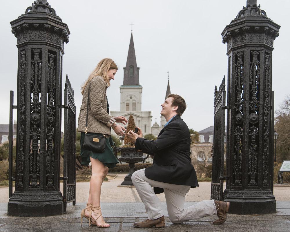 Jake and Julia Jackson Square Proposal -Kallistia Photography-2.jpg
