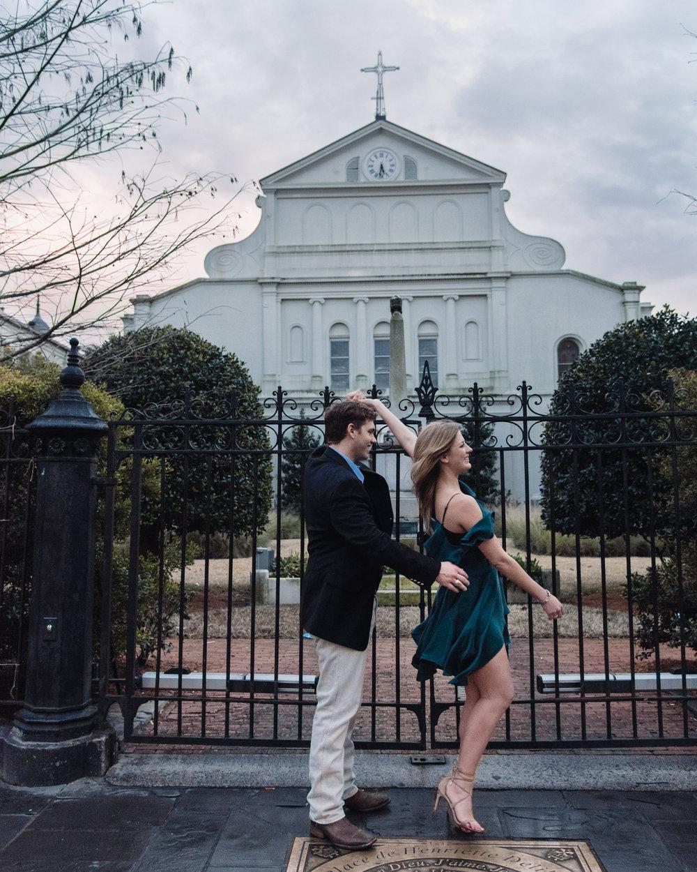 Jake and Julia Jackson Square Proposal -Kallistia Photography-34.jpg