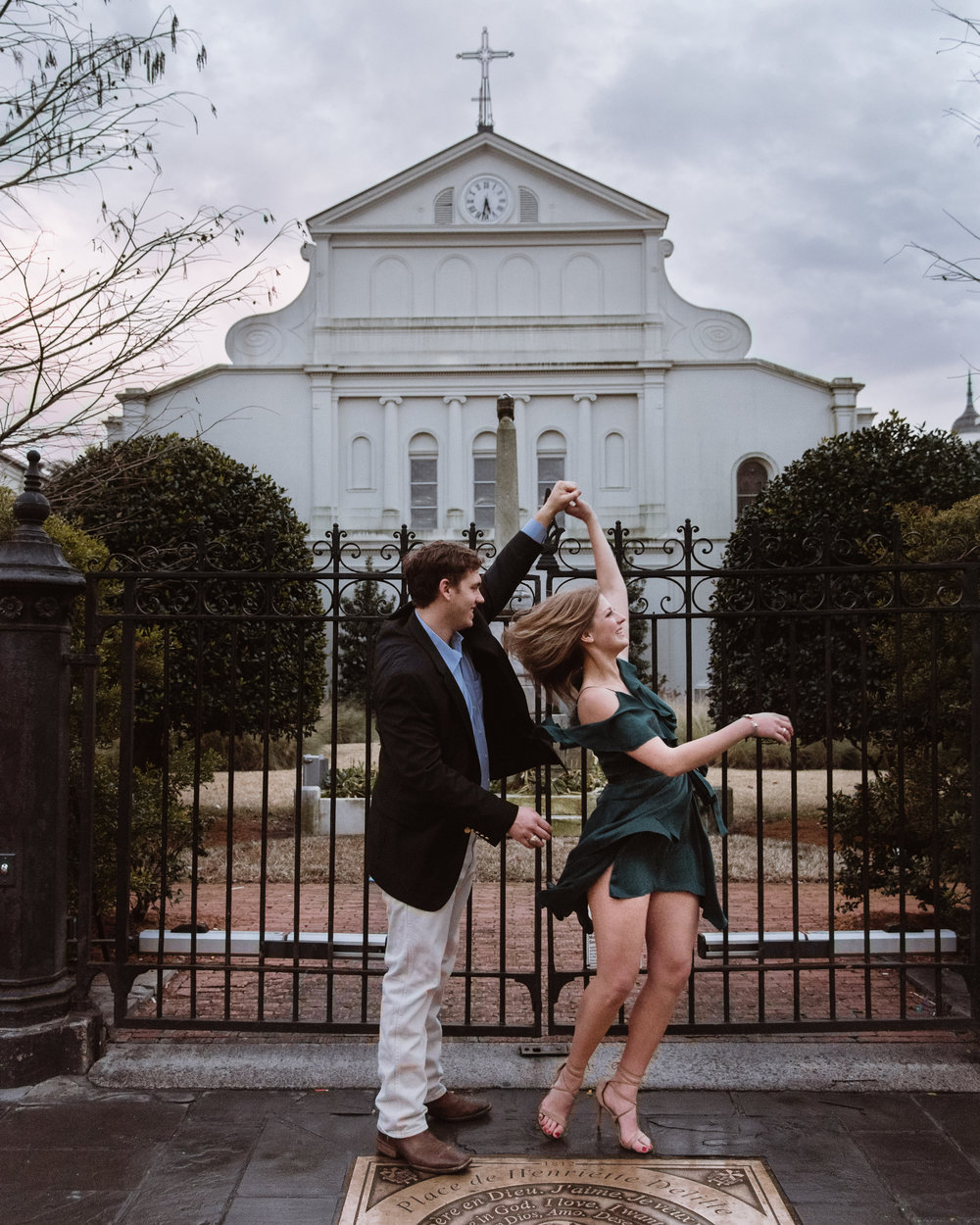 Jake and Julia Jackson Square Proposal -Kallistia Photography-37.jpg