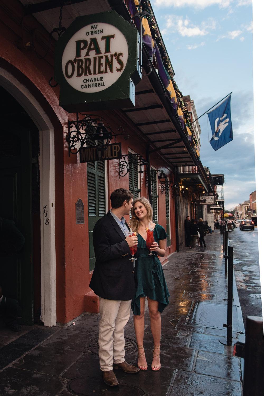 Jake and Julia Jackson Square Proposal -Kallistia Photography-31.jpg