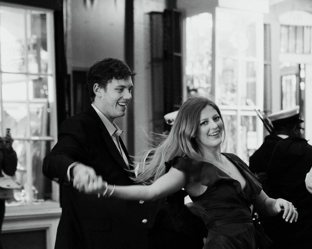 Jake and Julia Jackson Square Proposal -Kallistia Photography-41.jpg
