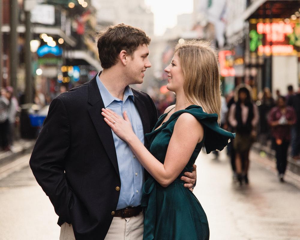 Jake and Julia Jackson Square Proposal -Kallistia Photography-26.jpg