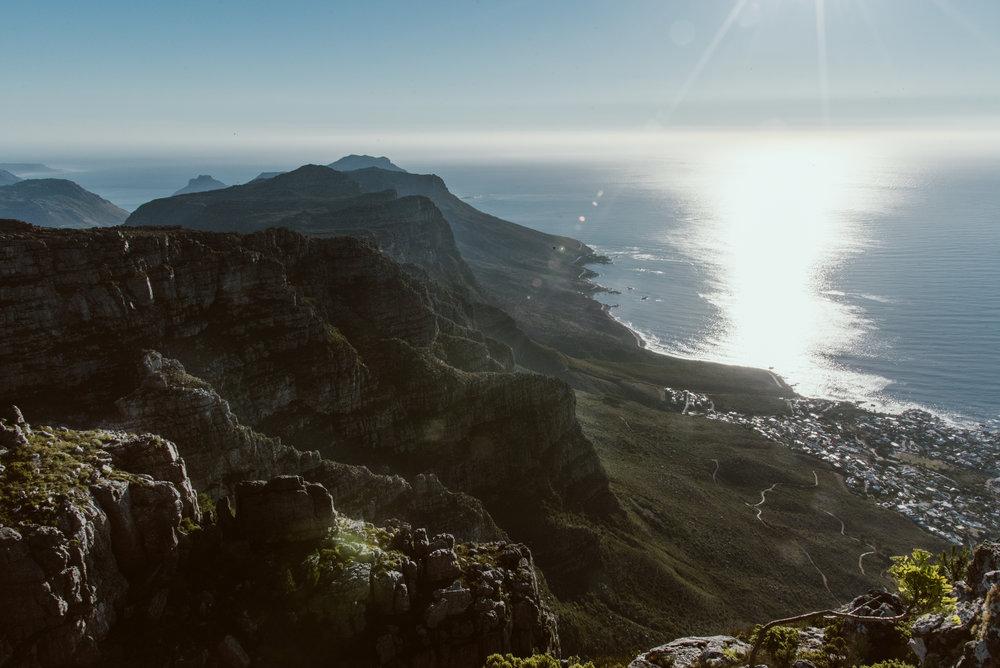 Cape Town - Kallistia Photography-325.jpg