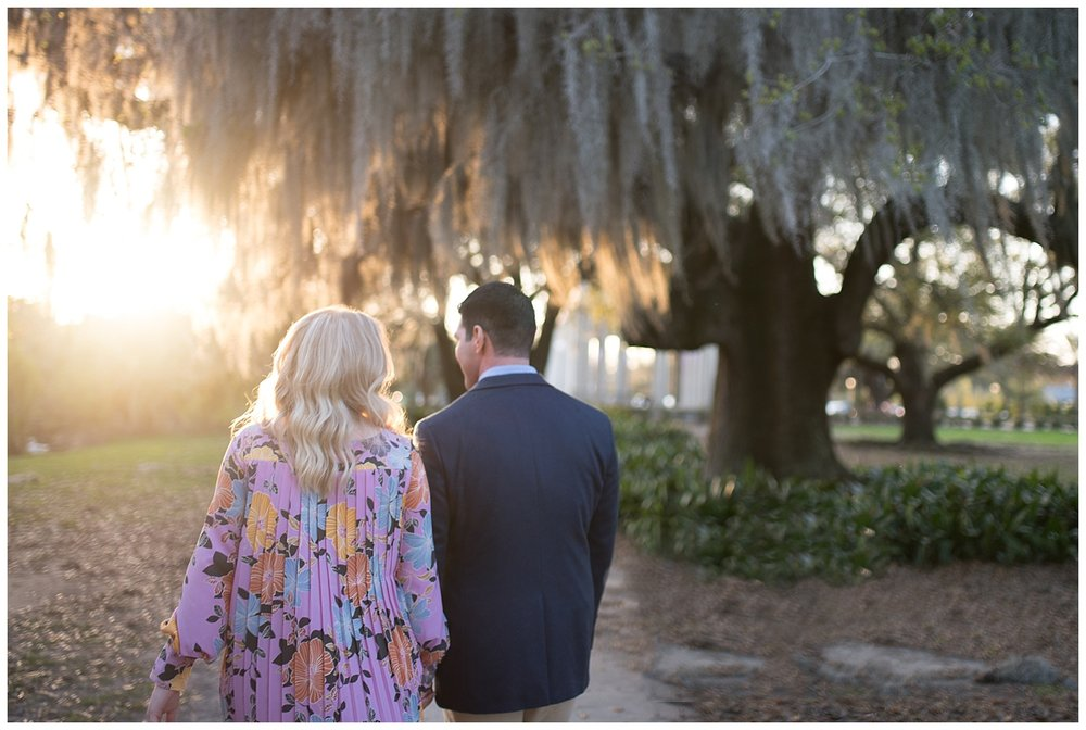 Jenn and TJ Engagement - French Quarter New Orleans - Kallistia Photography_0021.jpg