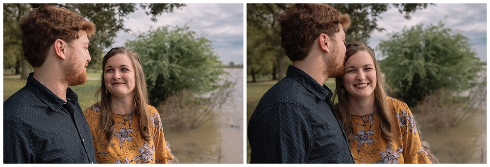 Matt and Carly Engagement - The Fly New Orleans - Kallistia Photography_0031.jpg