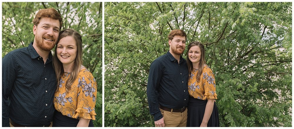 Matt and Carly Engagement - The Fly New Orleans - Kallistia Photography_0032.jpg