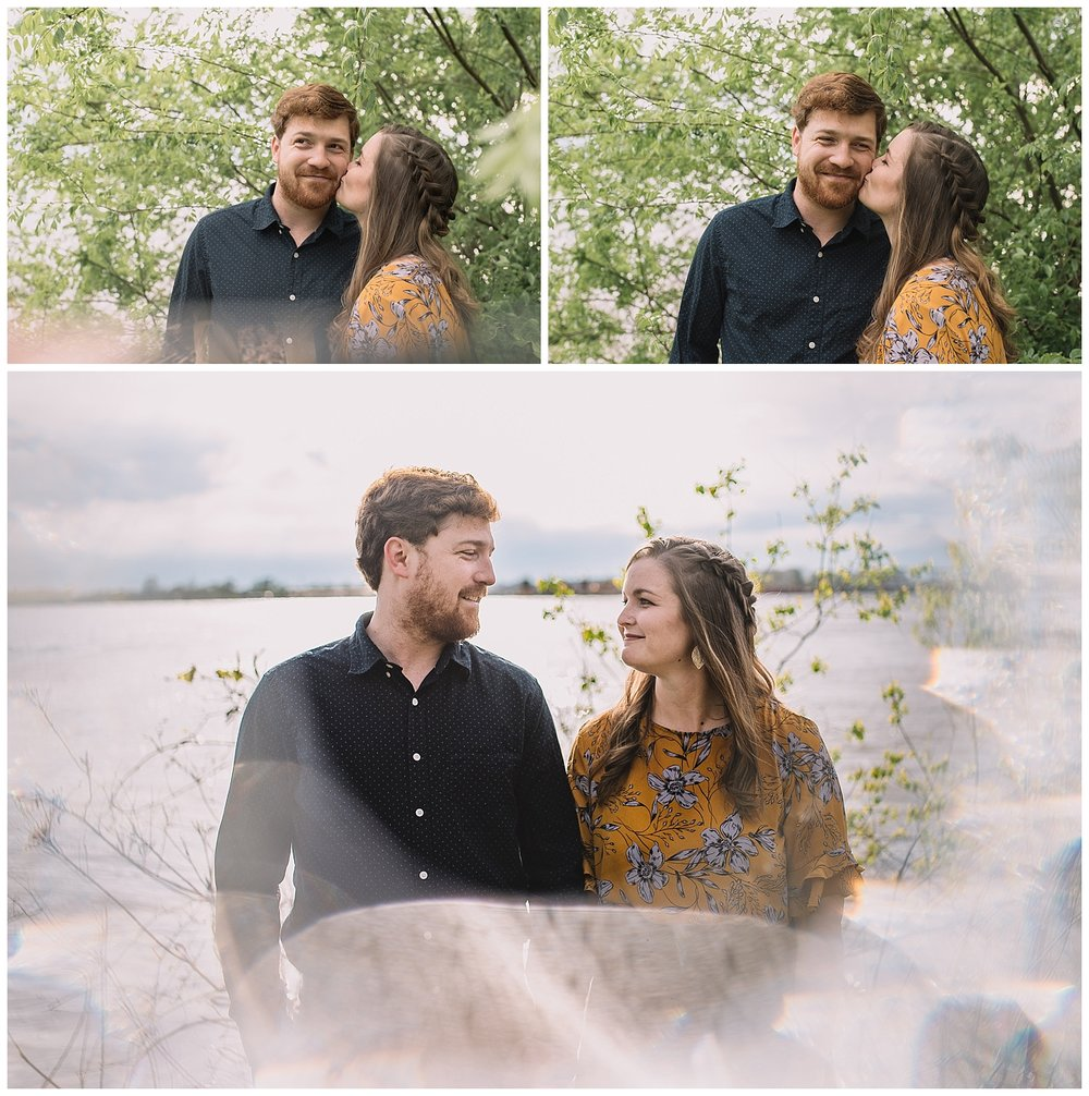 Matt and Carly Engagement - The Fly New Orleans - Kallistia Photography_0033.jpg