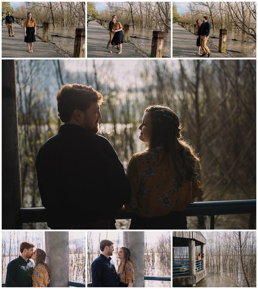 Matt and Carly Engagement - The Fly New Orleans - Kallistia Photography_0034.jpg