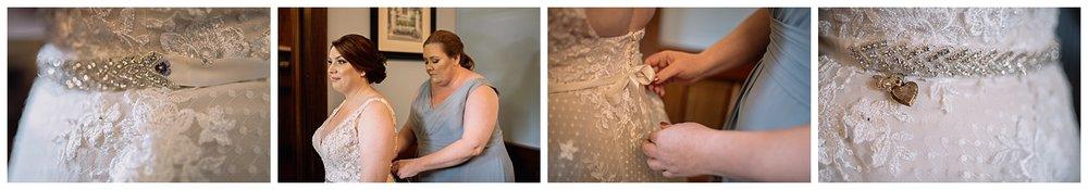 Grace and James Wedding - Compass Point Events - Kallistia Photography_0002.jpg
