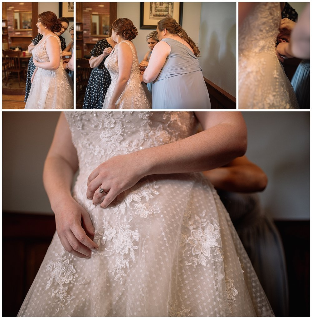 Grace and James Wedding - Compass Point Events - Kallistia Photography_0001.jpg