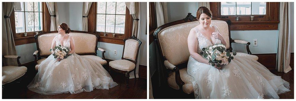 Grace and James Wedding - Compass Point Events - Kallistia Photography_0005.jpg