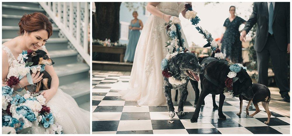 Grace and James Wedding - Compass Point Events - Kallistia Photography_0006.jpg