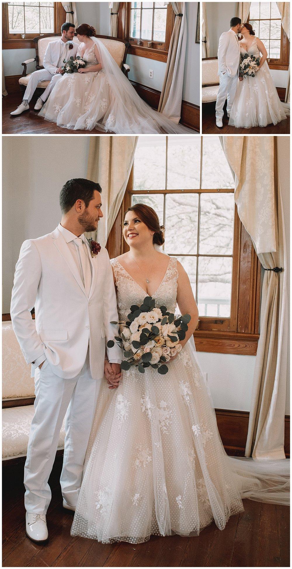 Grace and James Wedding - Compass Point Events - Kallistia Photography_0010.jpg