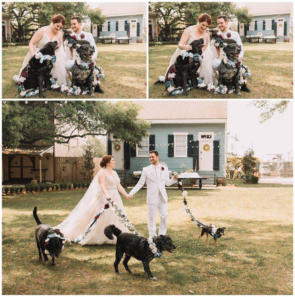 Grace and James Wedding - Compass Point Events - Kallistia Photography_0011.jpg