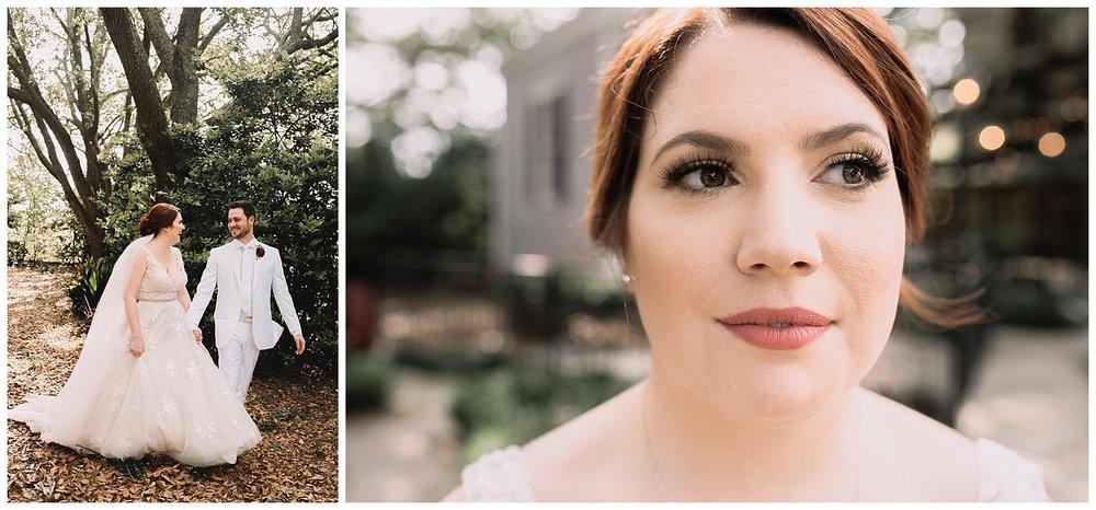 Grace and James Wedding - Compass Point Events - Kallistia Photography_0015.jpg