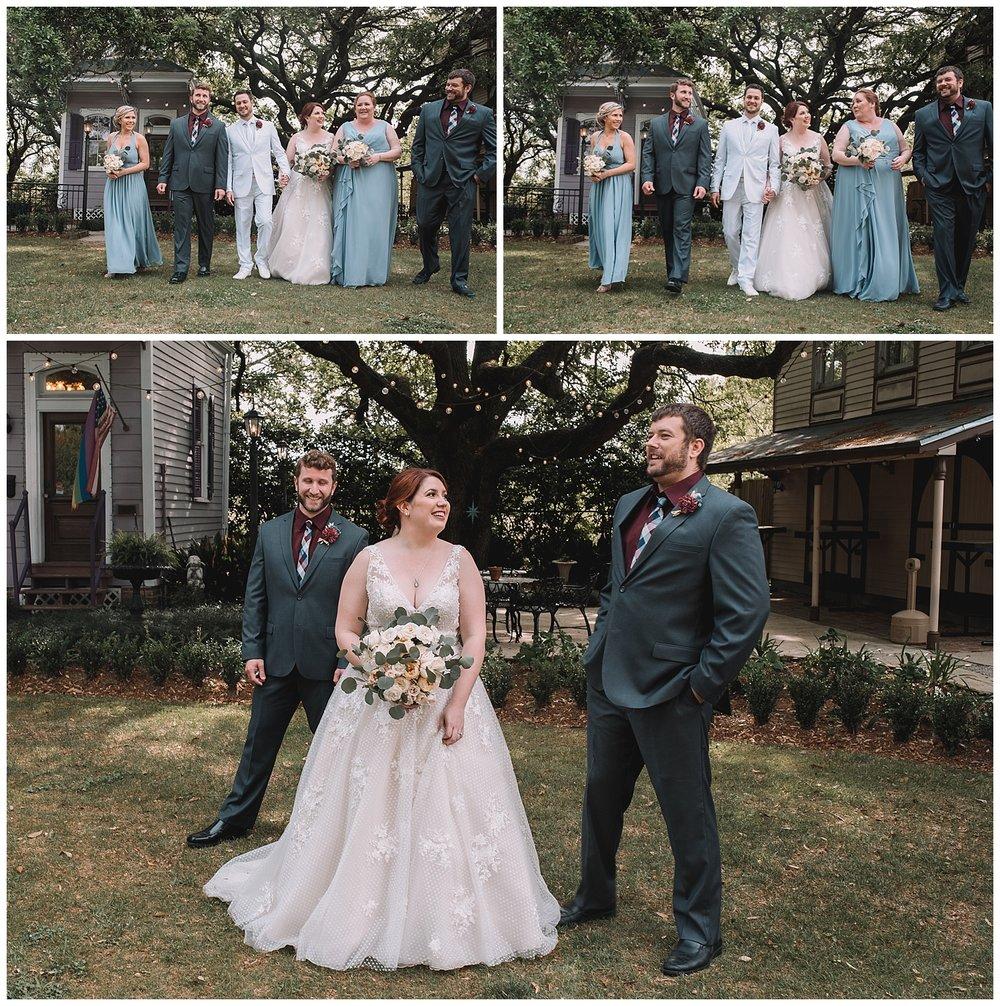Grace and James Wedding - Compass Point Events - Kallistia Photography_0018.jpg