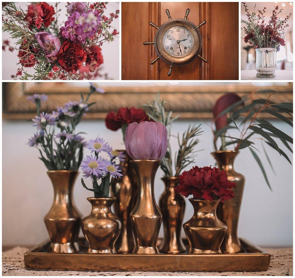 Grace and James Wedding - Compass Point Events - Kallistia Photography_0019.jpg