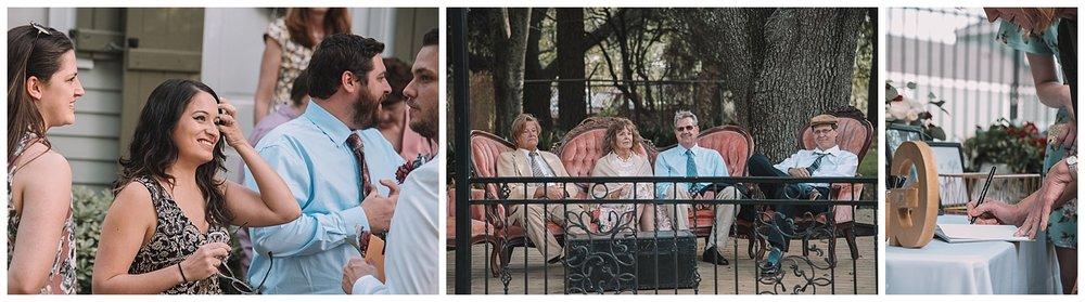 Grace and James Wedding - Compass Point Events - Kallistia Photography_0020.jpg