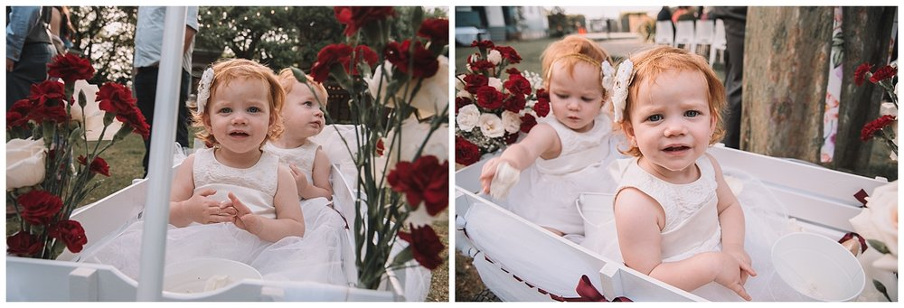 Grace and James Wedding - Compass Point Events - Kallistia Photography_0021.jpg