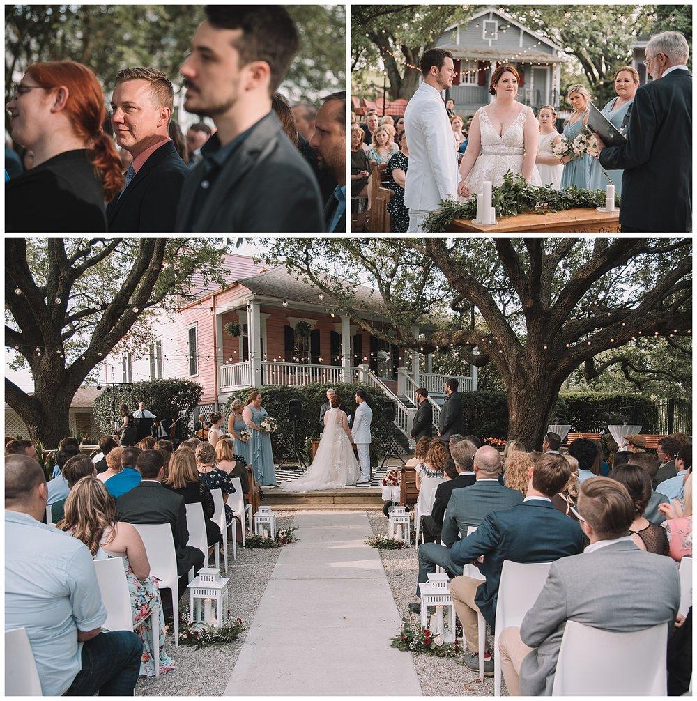 Grace and James Wedding - Compass Point Events - Kallistia Photography_0025.jpg
