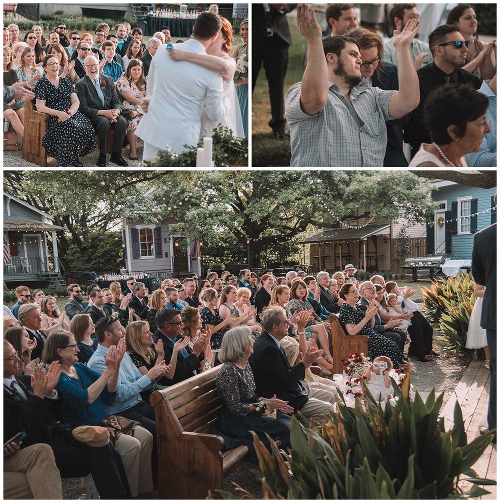 Grace and James Wedding - Compass Point Events - Kallistia Photography_0028.jpg