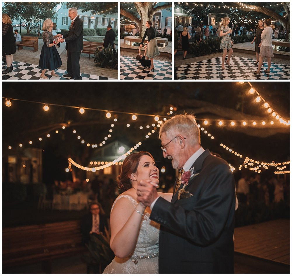 Grace and James Wedding - Compass Point Events - Kallistia Photography_0032.jpg