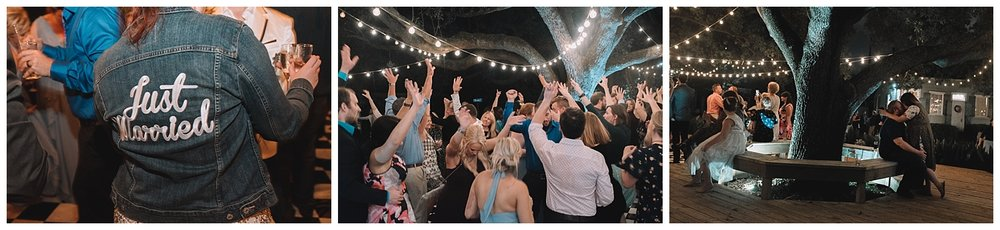 Grace and James Wedding - Compass Point Events - Kallistia Photography_0035.jpg