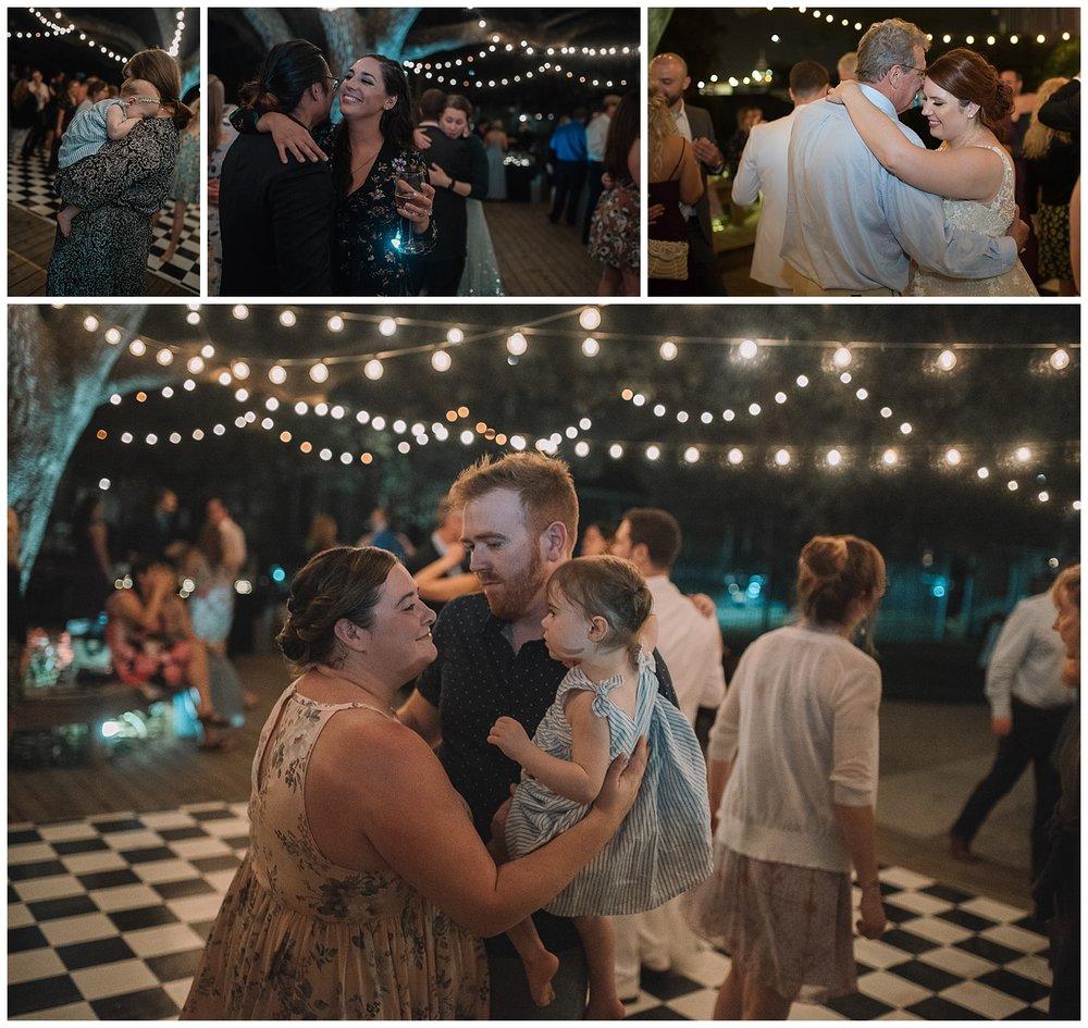 Grace and James Wedding - Compass Point Events - Kallistia Photography_0034.jpg